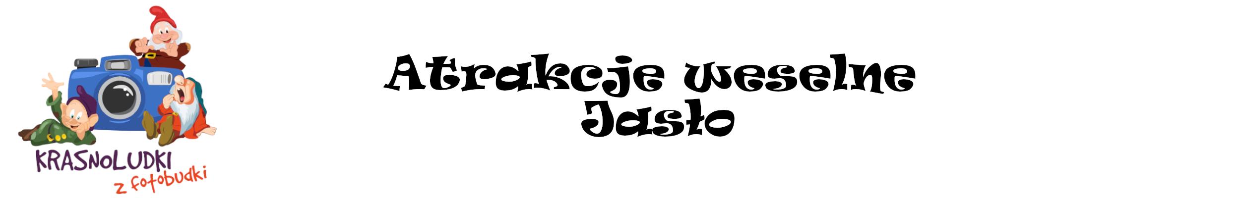 Fotobudka Jasło, ciężki dym Jasło, napis love, fotobudka Krosno, ciężki dym Krosno
